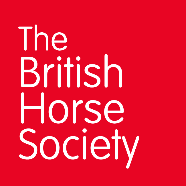 The British Horse Society